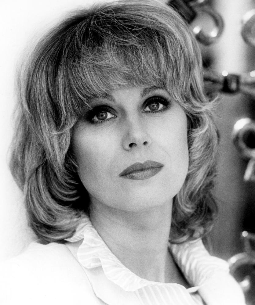 Joanna Lumley On Pinterest Joanna Lumley Jennifer