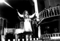 TENDER MERCIES, Betty Buckley, 1983, (c)Universal