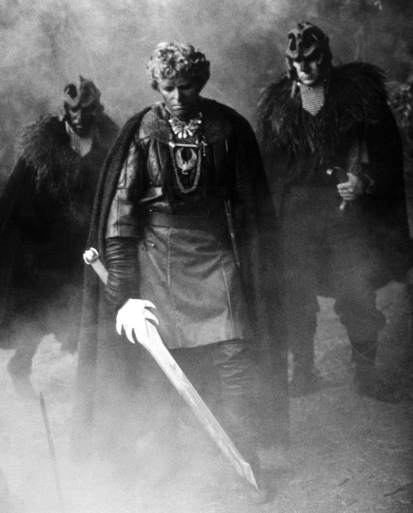 cineplexcom the sword and the sorcerer