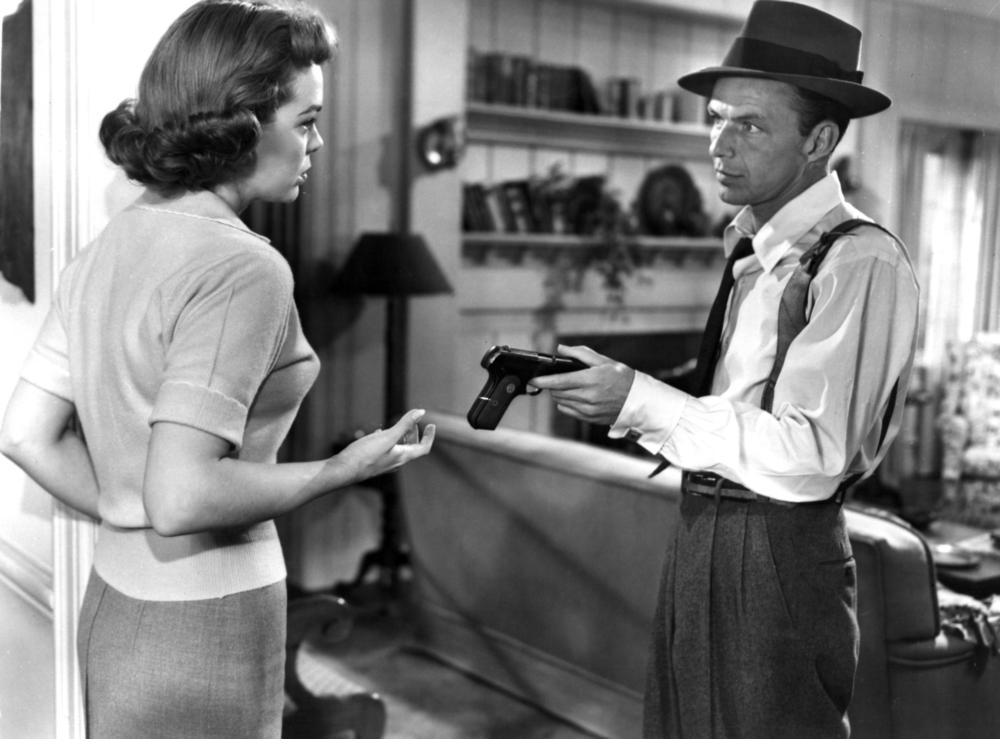 Sinatra Frank 1 Suddenly Movie free download HD 720p