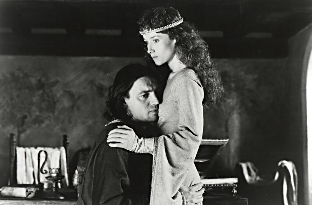Abelard And Heloise Full Movie