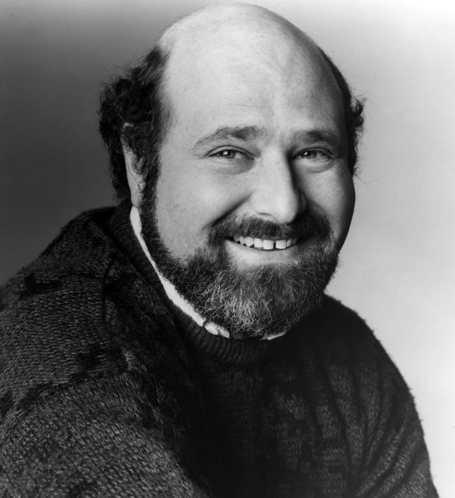 rob reiner anvil