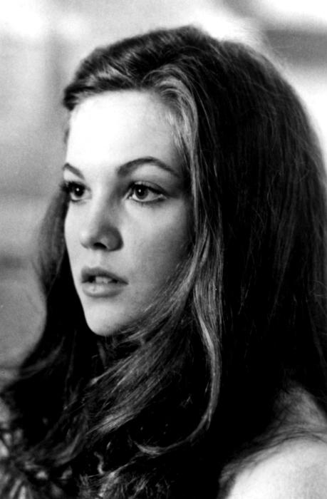 hair diane lane � the outsiders then and now pinterest