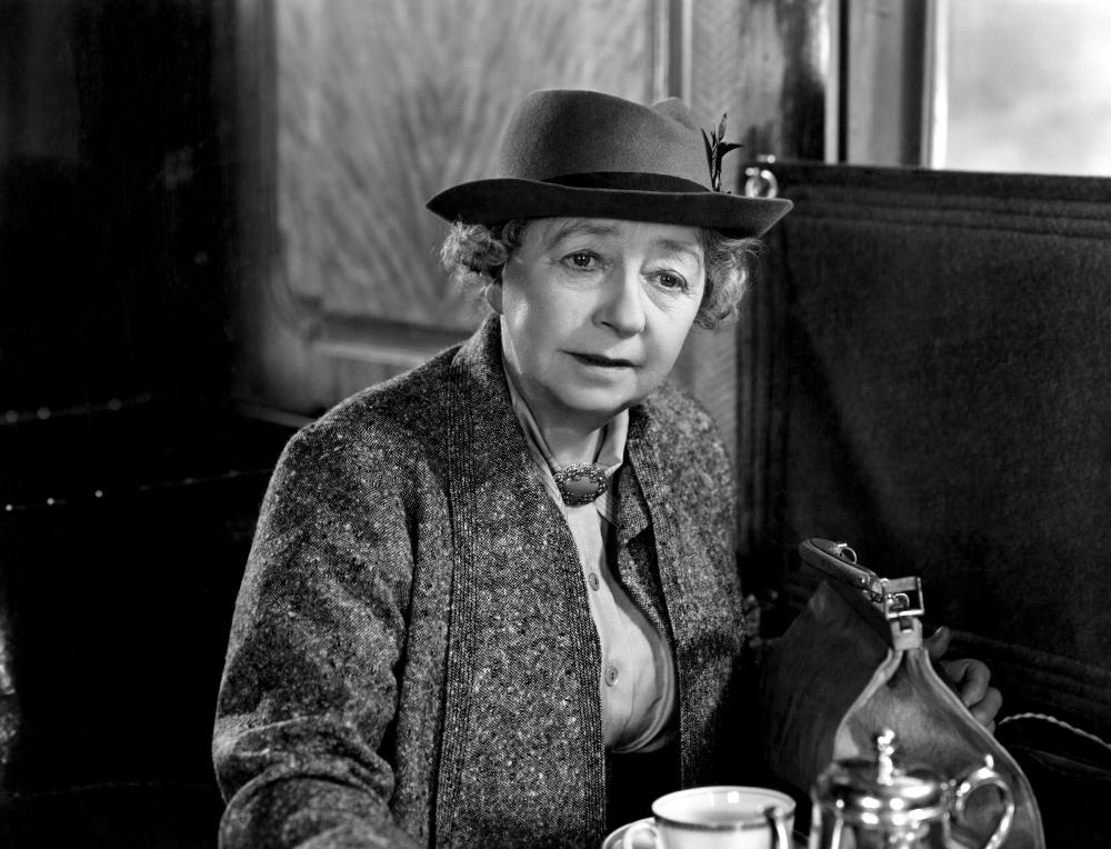 dame may whitty actor