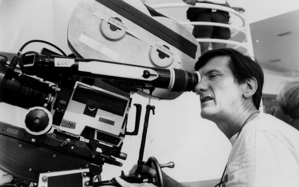 john badham's dracula 1979