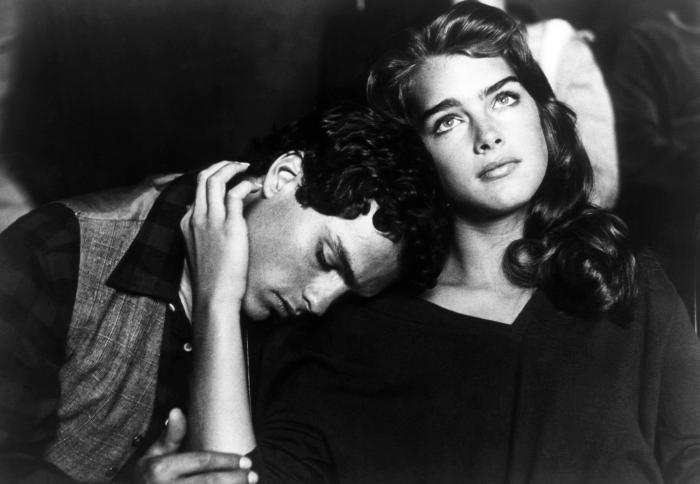 Brooke Shields Endless Love Video http://www.cineplex.com/Movies/Archives/BL4749283/Endless-Love/Photo.aspx?id=130887