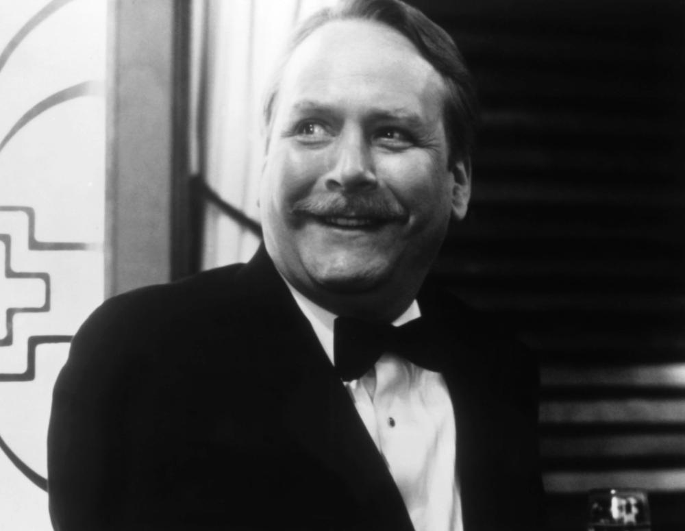 THE BOSS' WIFE, Martin Mull, 1986, (c)TriStar Pictures - 137606_full