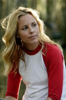 THE YELLOW HANDKERCHIEF, Maria Bello, 2008. ©Samuel Goldwyn Films