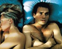 XX/XY, Petra Wright, Mark Ruffalo, 2002