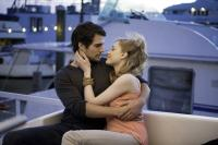 WHATEVER WORKS, from left: Henry Cavill, Evan Rachel Wood, 2009. ©Sony Pictures Classics