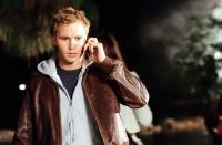 WHEN A STRANGER CALLS, Brian Geraghty, 2006, ©Screen Gems
