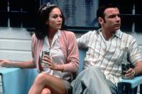 A WALK ON THE MOON, Diane Lane, Liev Schreiber, 1999, (c) Miramax