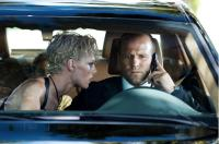 THE TRANSPORTER 2, Kate Nauta, Jason Statham, 2005, TM & Copyright (c) 20th Century Fox Film Corp. All rights reserved.