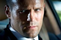 THE TRANSPORTER 2, Jason Statham, 2005, TM & Copyright (c) 20th Century Fox Film Corp. All rights reserved.