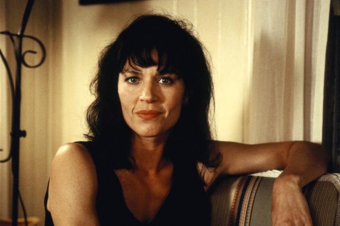 Wendy Crewson - Images Hot