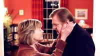 THE TIGER'S TAIL, Sinead Cusack, Brendan Gleeson, 2006. ©Buena Vista International
