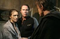 STORM WARNING, Nadia Fares, Robert Taylor, David Lyons, 2007. ©Dimension Films