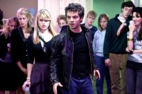 STARTER FOR TEN, Alice Eve, Dominic Cooper, 2006. ©Picturehouse