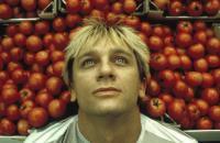 SOME VOICES, Daniel Craig, 2000, ©FilmFour