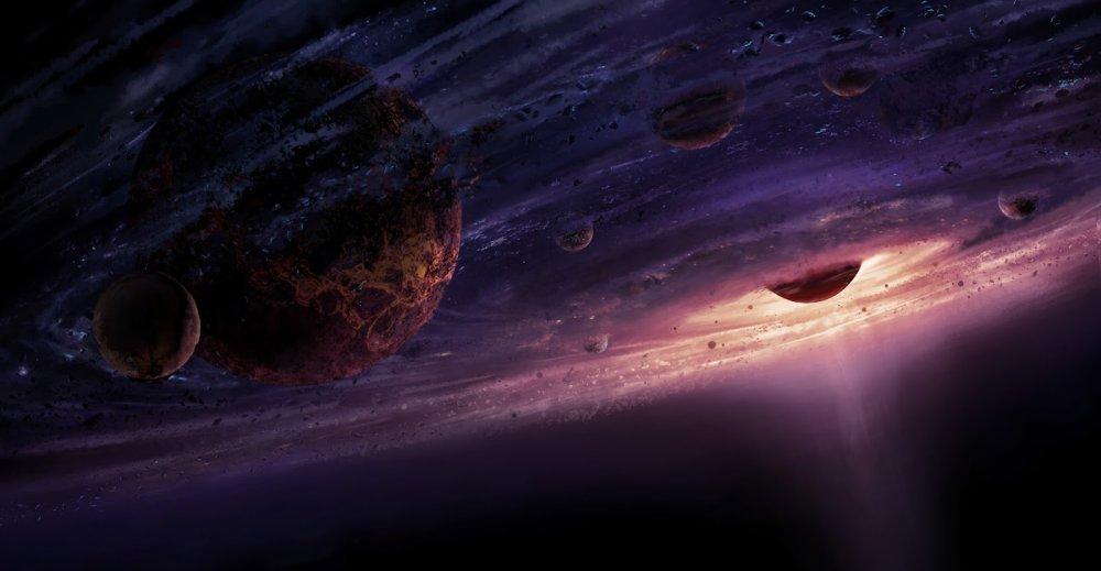 Картинки по запросу Voyage of Time: Life's Journey
