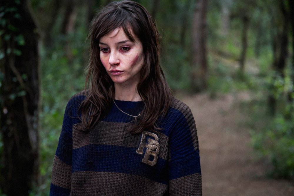 jocelin donahue boyfriendjocelin donahue instagram, jocelin donahue height, jocelin donahue, jocelin donahue facebook, jocelin donahue tumblr, jocelin donahue married, jocelin donahue commercial, jocelin donahue insidious 2, jocelin donahue imdb, jocelin donahue nudography, jocelin donahue twitter, jocelin donahue fitbit, jocelin donahue net worth, jocelin donahue boyfriend, jocelin donahue biography, jocelin donahue interview