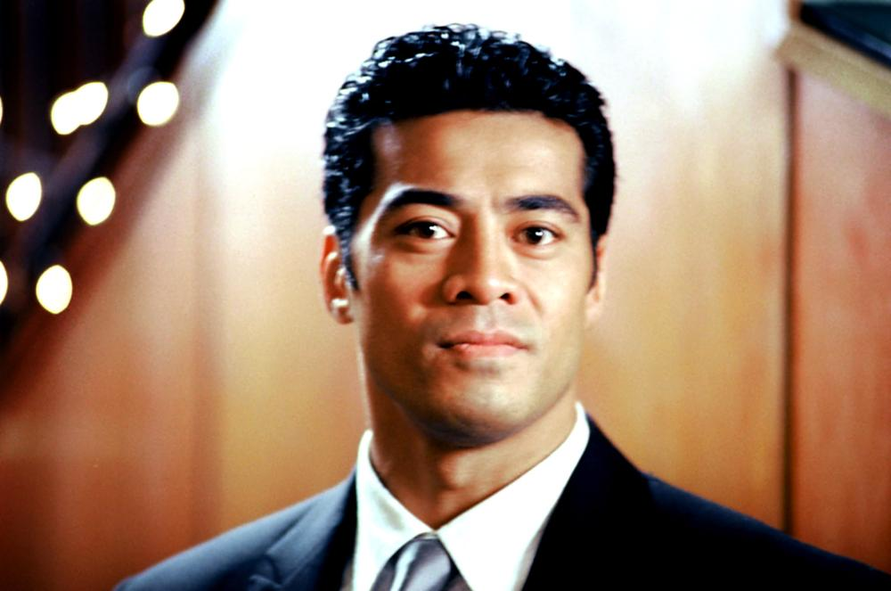 robbie magasiva movies and tv shows