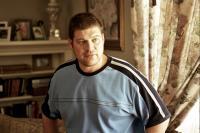 SHERRYBABY, Brad William Henke, 2006. ©IFC Films