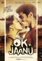 Ok Jaanu (Hindi w/e.s.t.)