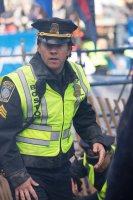 PATRIOTS DAY, MARK WAHLBERG, 2016. PH: KAREN BALLARD/©CBS FILMS