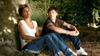 SCENES OF A SEXUAL NATURE, Sophie Okonedo, Tom Hardy,  2006. ©Miracle Communications Ltd.