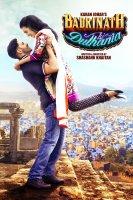 Badrinath Ki DulHania (Hindi w/e.s.t.)