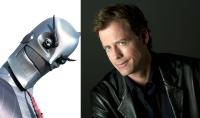 ROBOTS, Ratchet, Greg Kinnear, 2005, TM & Copyright (c) 20th Century Fox Film Corp. All rights reserved.