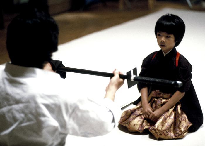 Sho Kosugi Wiki Sho Kosugi Kane Kosugi