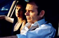 RED LIGHTS, (aka FEUX ROGUES), Carole Bouquet, Jean-Pierre Darroussin, 2004, (c) Wellspring