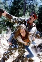 RED DAWN, Judd Omen, Lea Thompson, 1984, (c) MGM