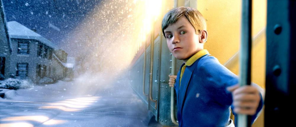 examining scenes in the polar express Here are examples of the elements that psychotherapies can include:  examining in depth a person's interactions with others and offering  or imagined scenes.