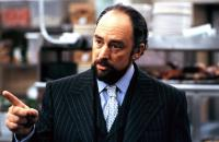 PEOPLE I KNOW, Richard Schiff, 2003, (c) Miramax