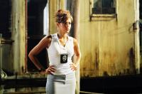 OUT OF TIME, Eva Mendes, 2003, (c) MGM