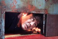 OLDBOY, Min-sik Choi, 2003, (c) Tartan Releasing