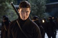 NINJA ASSASSIN, Rick Yune, 2009. ph: David Appleby/©Warner Bros.