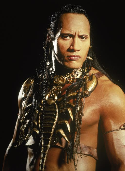 watch the mummy returns online free with english subtitles