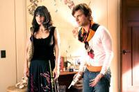MONSTER-IN-LAW, Annie Parisse, Adam Scott, 2005, (c) New Line
