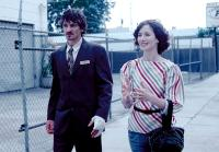 ME AND YOU AND EVERYONE WE KNOW, John Hawkes, Miranda July, 2005, (c) IFC Films