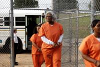 MADEA GOES TO JAIL, Tyler Perry, 2009. ©LionsGate