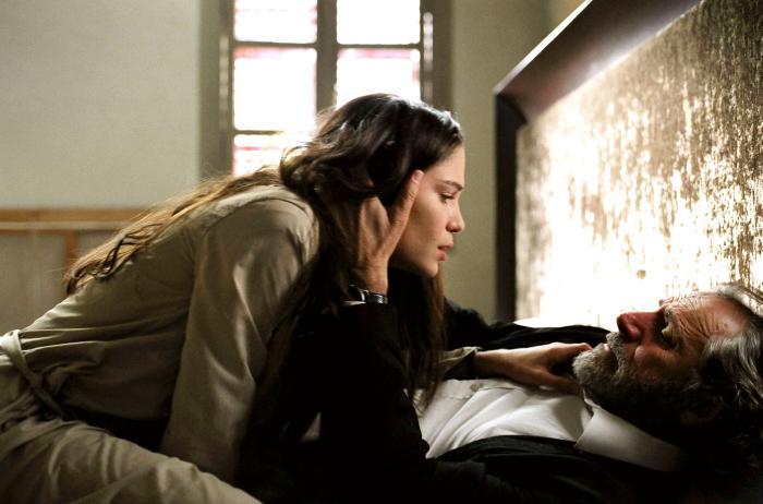 LiebesLeben (TV Series 2005– ) - IMDb