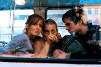 LES POUPEES RUSSES, Kelly Reilly, Kevin Bishop, Romain Duris, 2005, (c) IFC Films