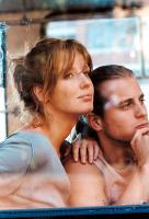 LES POUPEES RUSSES, Kelly Reilly, Kevin Bishop, 2005, (c) IFC Films