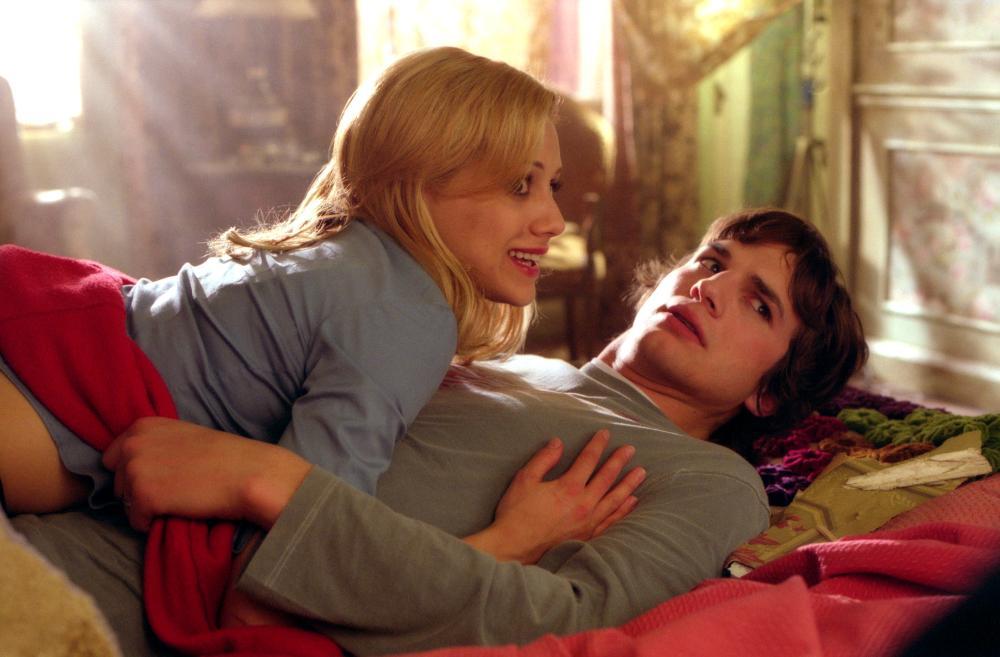 Cineplex.com   Just Married Ashton Kutcher Movies