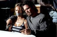 INTO THE BLUE, Jessica Alba, Josh Brolin, 2005, (c) MGM