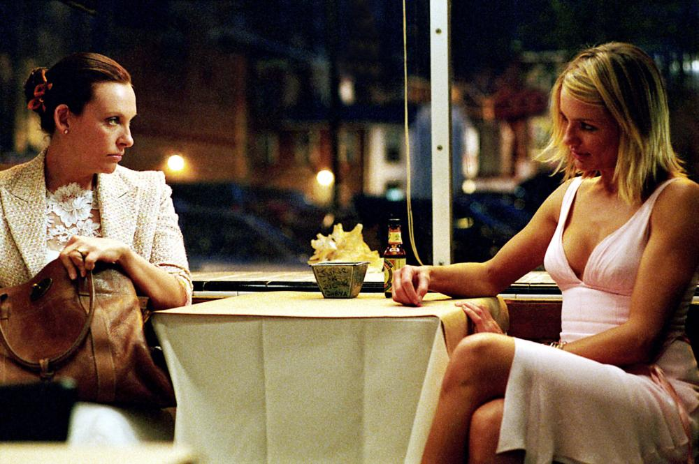 In her shoes toni collette cameron diaz 2005 tm amp copyright c